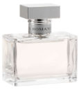 fragancia-romance-para-dama-polo-ralph-lauren-100-ml