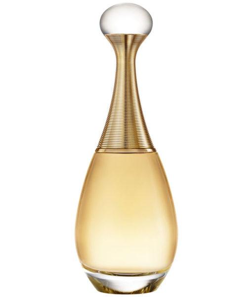 fragancia-para-dama-jadore-dior-100-ml
