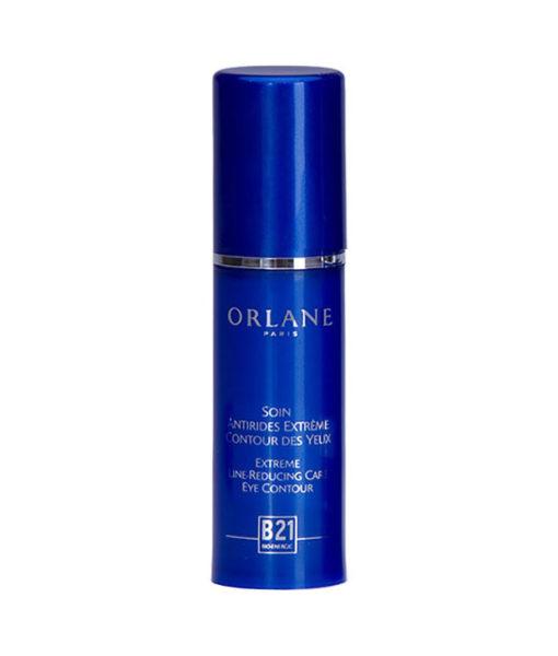 crema-anti-arrugas-orlane-extreme-contour-des-yeux-15-ml