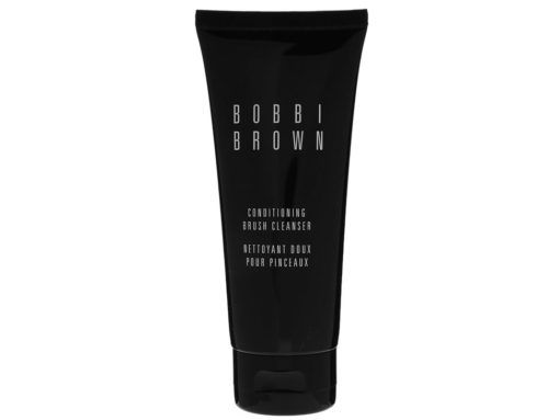 bobbi-brown-limpiador-desmaquillante-facial-100-ml