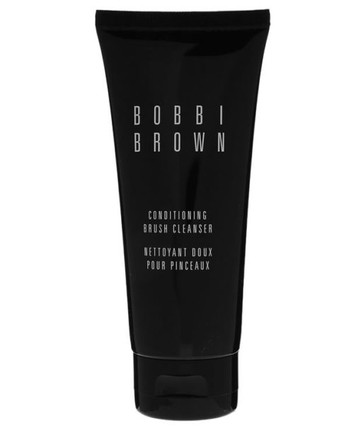 bobbi-brown-limpiador-desmaquillante-facial-100-ml