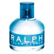 fragancia-ralph-lauren-eau-de-toilette-100-ml