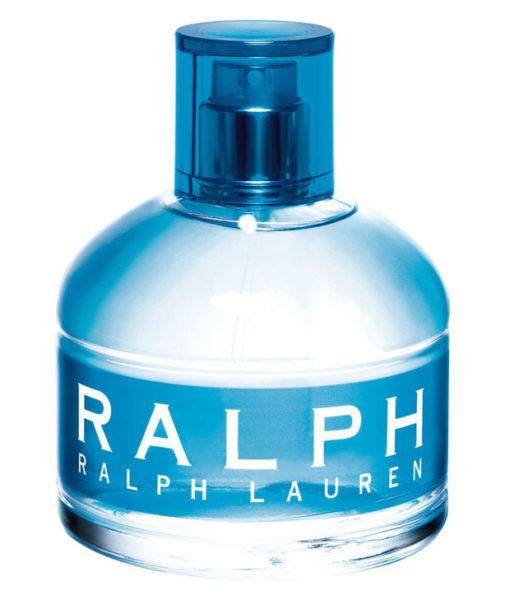 fragancia-ralph-lauren-eau-de-toilette-100-ml