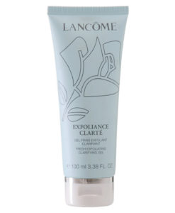 gel-exfoliante-lancome-para-dama-100-ml