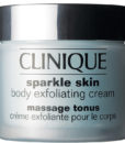 crema-exfoliante-clinique-skin-sparkle