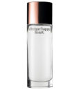 perfume-happy-heart-clinique-eau-de-parfum-50-ml