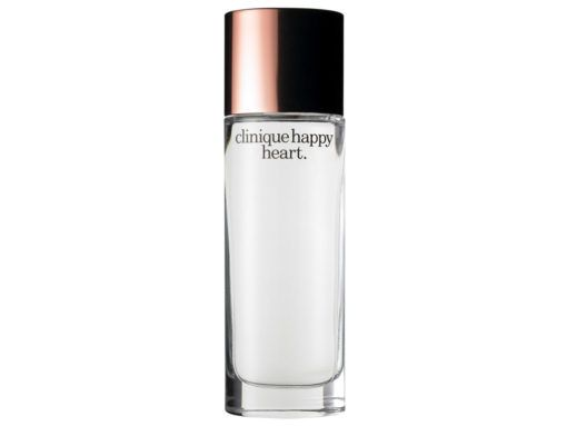 perfume-happy-heart-clinique-eau-de-parfum-50-ml