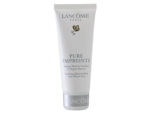crema-lancome-hidratante-para-dama-50-ml-2