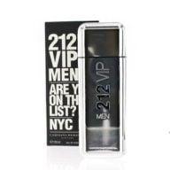 212-vip-for-men-edt-100-ml
