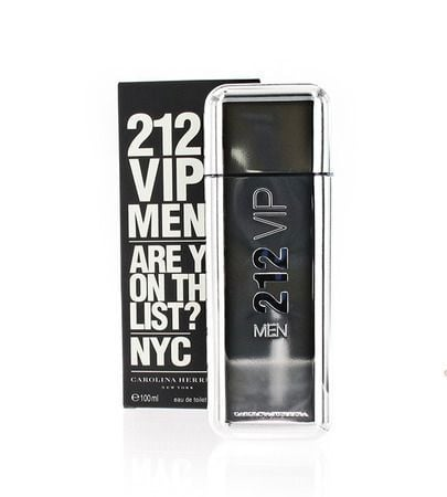 212-vip-for-men-edt-100-ml