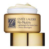 crema-facial-estee-lauder-re-nutriv-lightweigh-50-ml