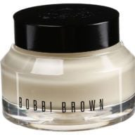 base-de-maquillaje-con-vitamina-bobbi-brown