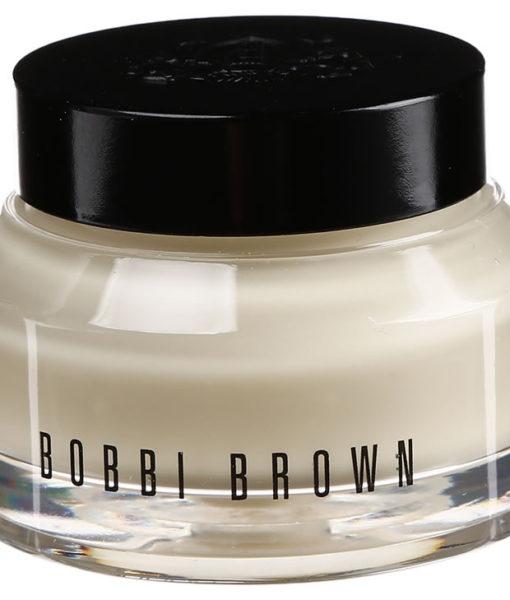 base-de-maquillaje-con-vitamina-bobbi-brown