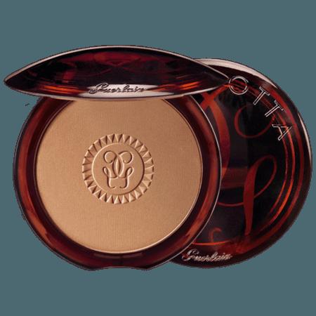 terracotta-bronzing-powder-01-clair-brunettes