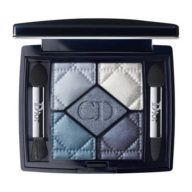 5-couleurs-couture-colours-and-effects-eyeshadow-palette-276-carre-bleu