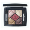 5-couleurs-couture-colours-and-effects-eyeshadow-palette-876