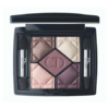 5-couleurs-couture-colours-and-effects-eyeshadow-palette-166-victoire