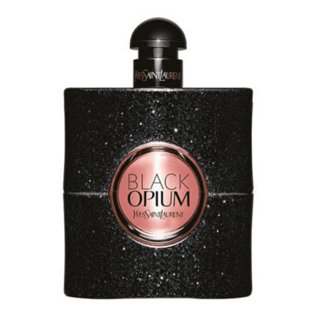 black-opium-edp-90-ml