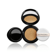 wonderful-cushion-foundation-25-beige
