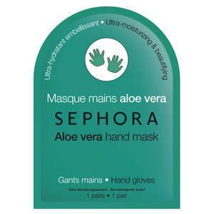 aloe-vera-hand-mask-sephora-collection