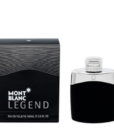 mont-blanc-legend-men-edt-100-ml