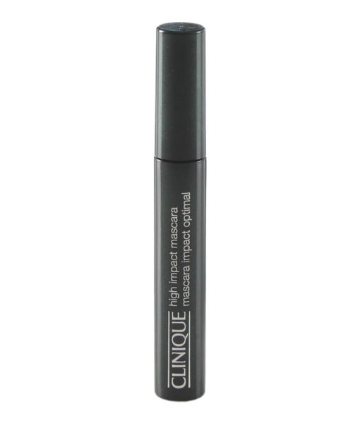 mascara-para-pestanas-clinique-black-high-impact