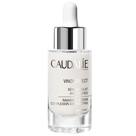 vinoperfect-radiance-serum-30-ml-caudalie