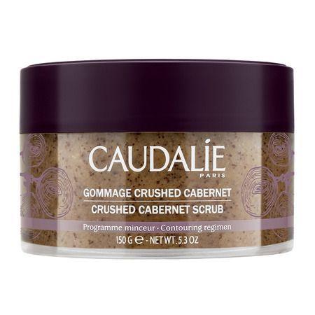crushed-cabernet-scrub-150-g-caudalie