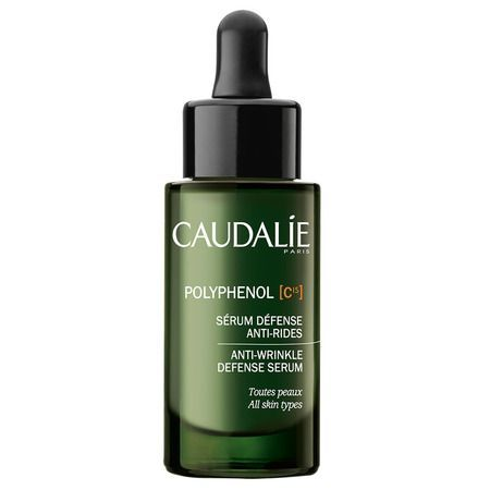 polyphenol-c15-anti-wrinkle-defense-serum-caudalie