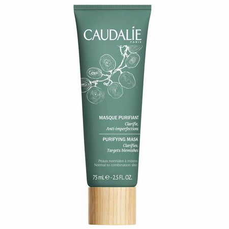 purifying-mask-75-ml-caudalie