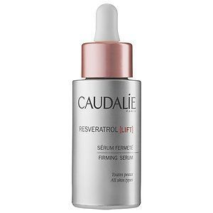 resveratrol-lift-firming-serum-30-ml-caudalie