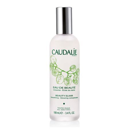 beauty-elixir-caudalie