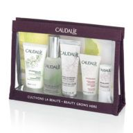 caudalie-favorites-caudalie