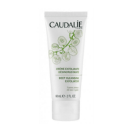 deep-cleansing-exfoliator-60-ml-caudalie