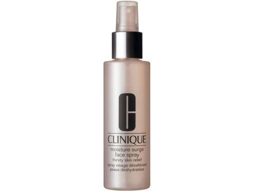 spray-clinique-moisture-surge-face-125ml