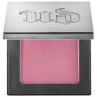 afterglow-8-hour-powder-blush-obsessed