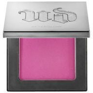 afterglow-8-hour-powder-blush-quickie