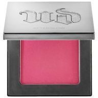 afterglow-8-hour-powder-blush-crush