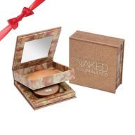 naked-illuminated-shimmering-powder-for-face-body-bronze