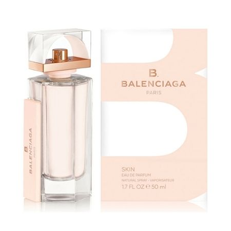 b-balenciaga-edp-75-ml