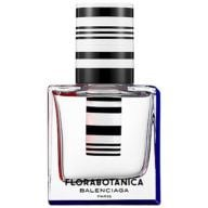 florabotanica-edp-50-ml