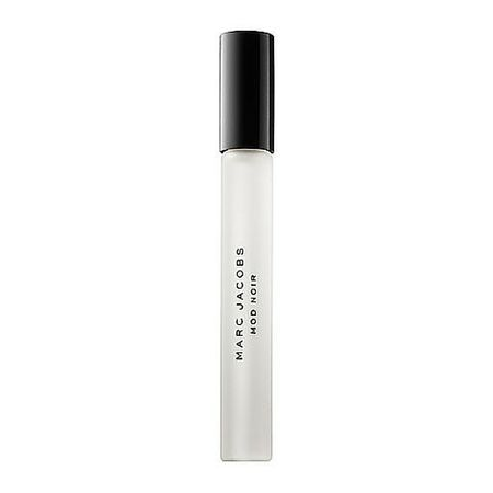 mod-noir-edp-rollerball-10-ml-marc-jacobs-fragrance