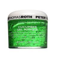 cucumber-gel-masque-peter-thomas-roth