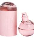 perfume-212-sexy-carolina-herrera-eau-de-parfum-100-ml