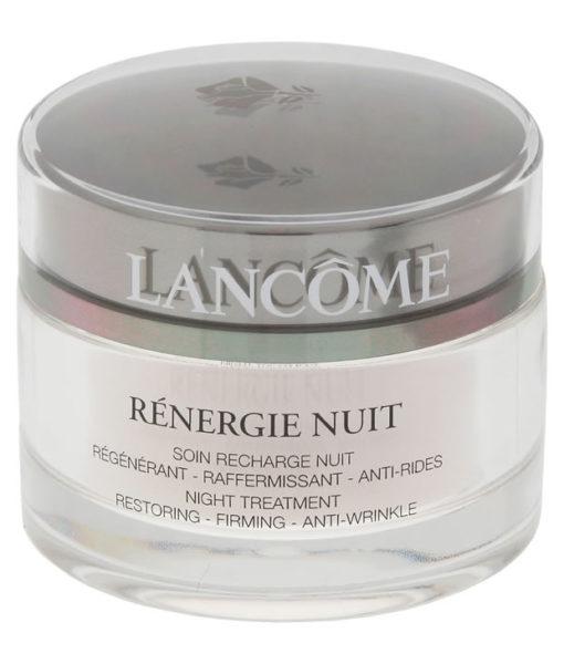 crema-de-noche-lancome-anti-arrugas-50-ml