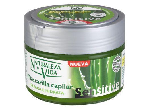 tratamiento-capilar-naturaleza-y-vida-aloe-vera-300-ml