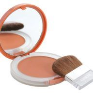 polvo-bronceador-clinique-true-bronze-pressed-powder-sunblushed