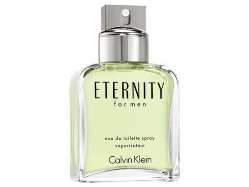 calvin-klein-eternity-fragancia-para-caballero-100-ml