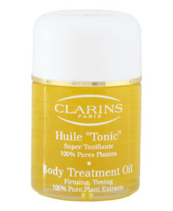 aceite-clarins-tonic-100-ml