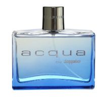 scappino-fragancia-acqua-para-caballero-100-ml